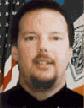 Stephen P. Driscoll